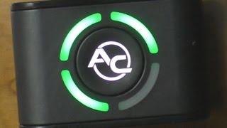 Установка ГБО 4 , Stag-4 Q-BOX Plus на Chevrolet Aveo 1.6 , Т250 LT .(МОЙ ВТОРОЙ КАНАЛ: https://www.youtube.com/channel/UCVP-okp9LfN7G1DPuPROI8w QBOX PLUS современный и компактный блок управления, ..., 2016-06-21T21:55:25.000Z)