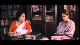 Video The Bengali Night Part 5 download MP3, 3GP, MP4, WEBM, AVI, FLV September 2017