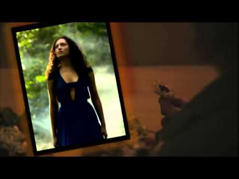 Ziua şi melodia: Vasile Seicaru - Sentimente