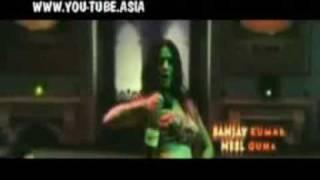 OOOI BIDU NEW HINDI MOVIE FULL SONG 2009
