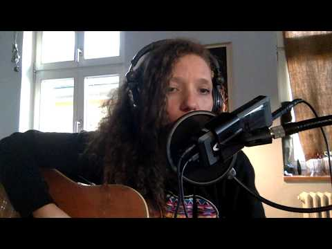 Swalla - Jason Derulo - Swalla (feat. Nicki Minaj & Ty Dolla $ign) - Acoustic Cover
