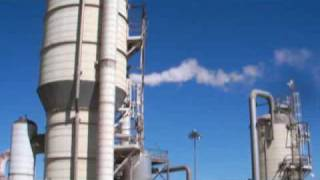 KQED Climate Watch: Geothermal Energy