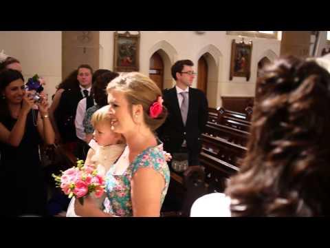 Braveheart Theme - Amarone Wedding Music Scotland