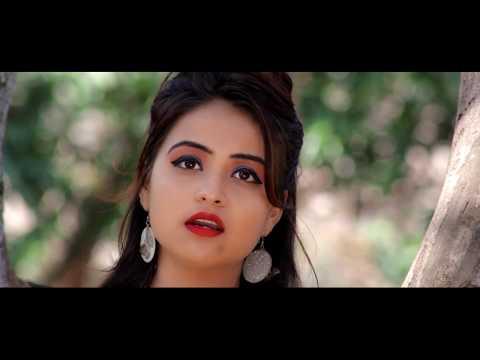 New Nepali Lok Dohori Song 2074-Naroi...