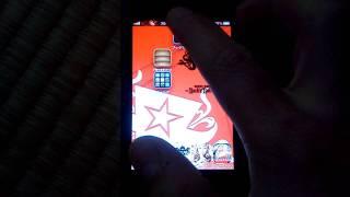 iPhone 浜崎あゆみ アイコンテーマです ブログにて公開してます.