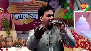 VERY BEAUTIFUL SONG || Govind Bolo Hari Gopal Bolo || POPULAR KRISHNA BHAJAN ( FULL SONG )