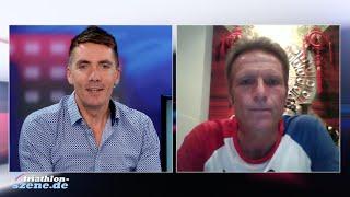 Ironman Hawaii 2017:  Die Rennanalyse mit Jürgen Zäck