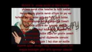 iLkay Koçbay - Dönemezsin