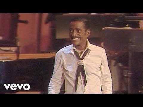 Sammy Davis Jr - The Candy Man (Live in Germany 1985)