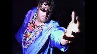 Music Video: Paper Doll - P.M.  Dawn, 1991 - Gee Street/Island