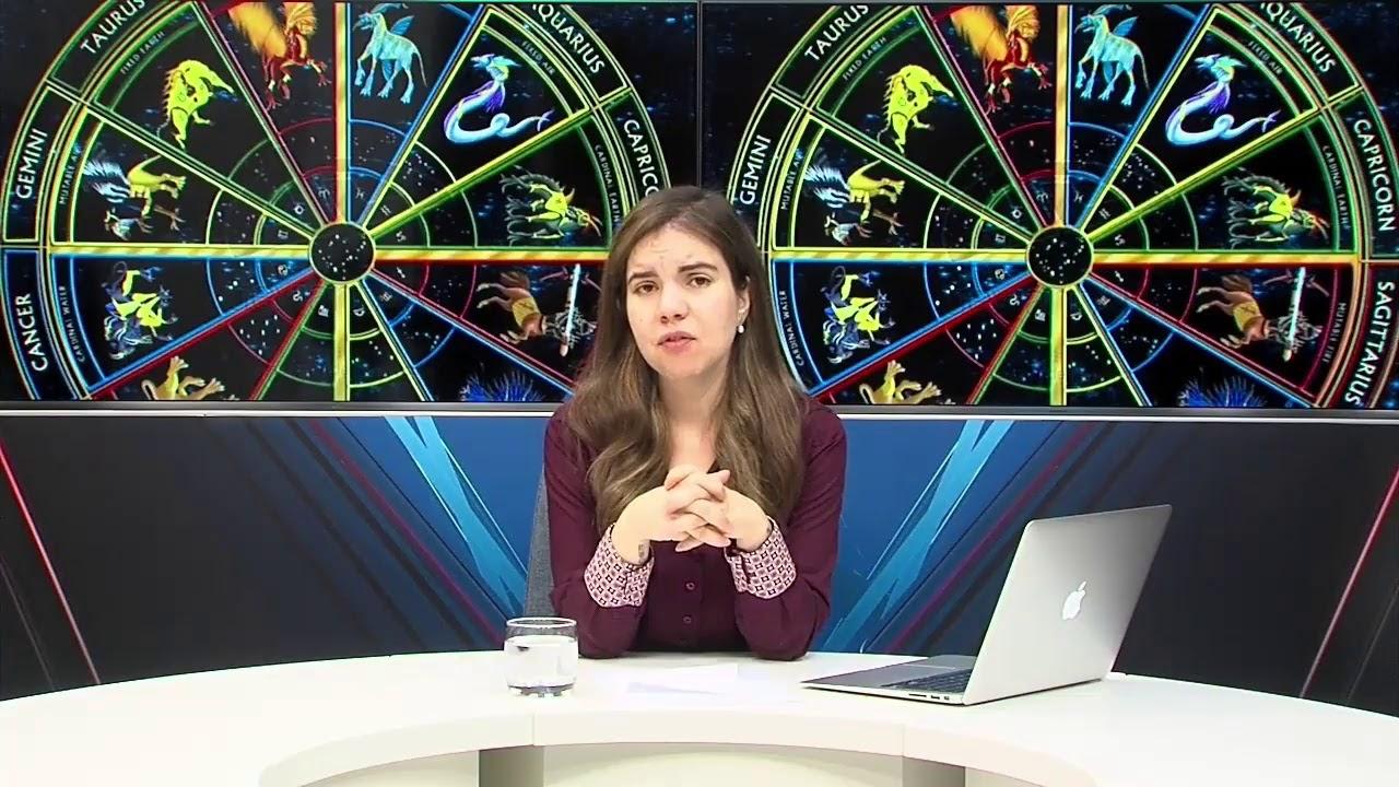 Horoscop Rac 2021. Astrologul Daniela Simulescu, previziuni: sănătate, dragoste, carieră