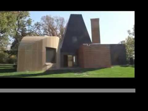 Gehry guest house video.mov