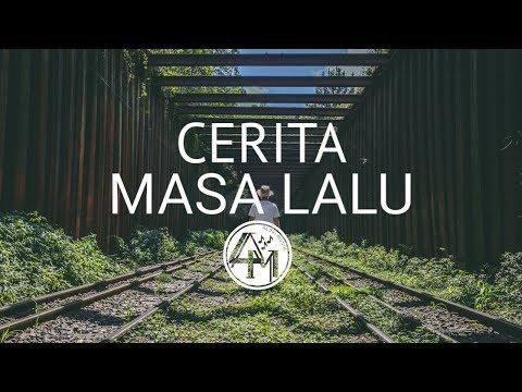 Cerita Masa Lalu - AKD BAND (Dangdut Akustik) Cover by Putri DN | LIRIK