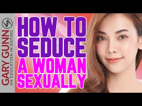 How To Seduce Women | The Five Male Archetypes from YouTube · Duration:  3 minutes 22 seconds