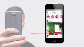 Как заработать в Инстаграм  Заработок на партнерках  Трафик с инстаграм  Как заработать в интернете