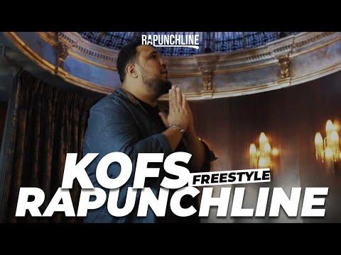 KOFS - Freestyle V