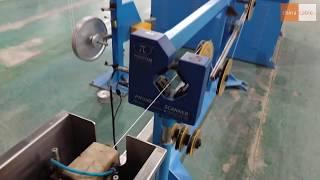 видео Измерительная аппаратура