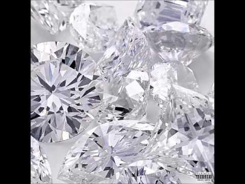Future ft Drake Digital Dash (Official Remix) L' Neija ft Ocyrus ThaGod
