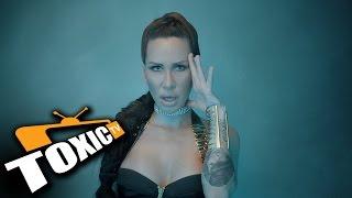 Смотреть клип Nikolija - Niko Kao Mi