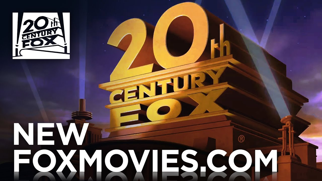 Fanfare for New FoxMovies.com | 20th Century FOX