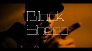 "Sam Lachow W/ Gifted Gab & Lace Cadence ""Black Sheep"" Un"