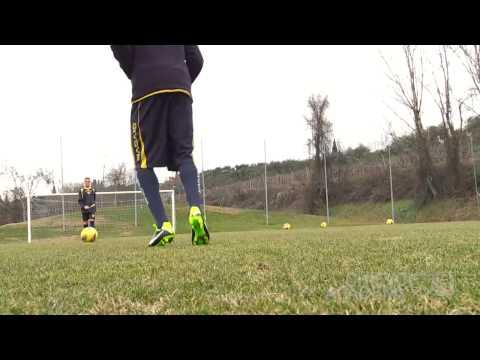 I segreti del Calcio: Isaac Cofie ed il passaggio