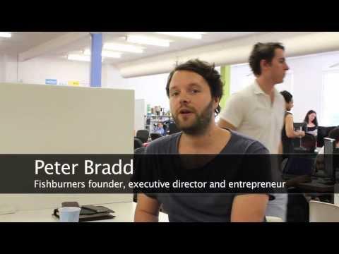 News Corp Australia invests in digital entrepreneurs