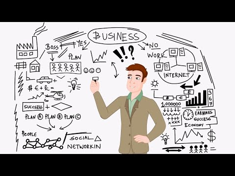 Are You Looking for a Business Plan Writer? from YouTube · High Definition · Duration:  31 seconds  · 260 views · uploaded on 15.10.2017 · uploaded by JTB Consulting