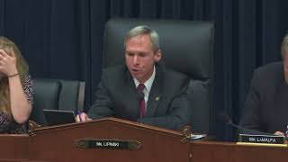 HEARING: Amtrak Now and Into the Future
