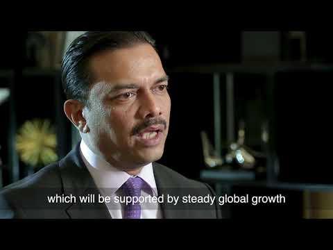 Global Research Briefing 2019 - Abrar Anwar