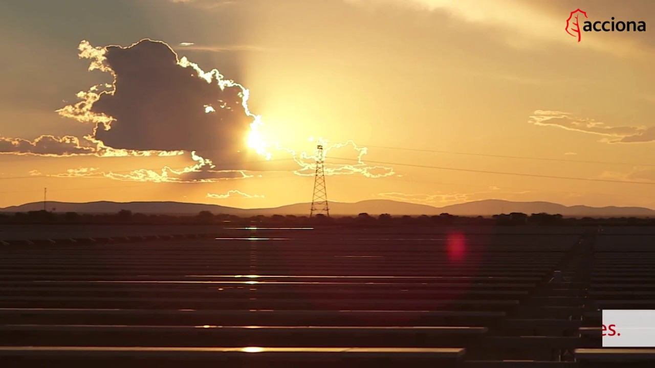Mexico plans one of Latin America's largest PV projects