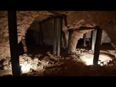 Neolithic flint mine to open to public for the first time