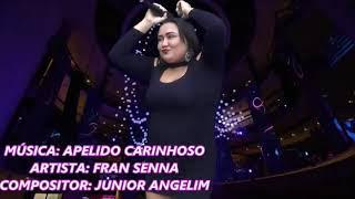 Baixar APELIDO CARINHOSO - COMPOSITOR JÚNIOR ANGELIM