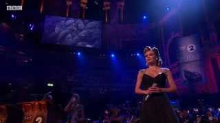 Watch Katherine Jenkins Well Meet Again video