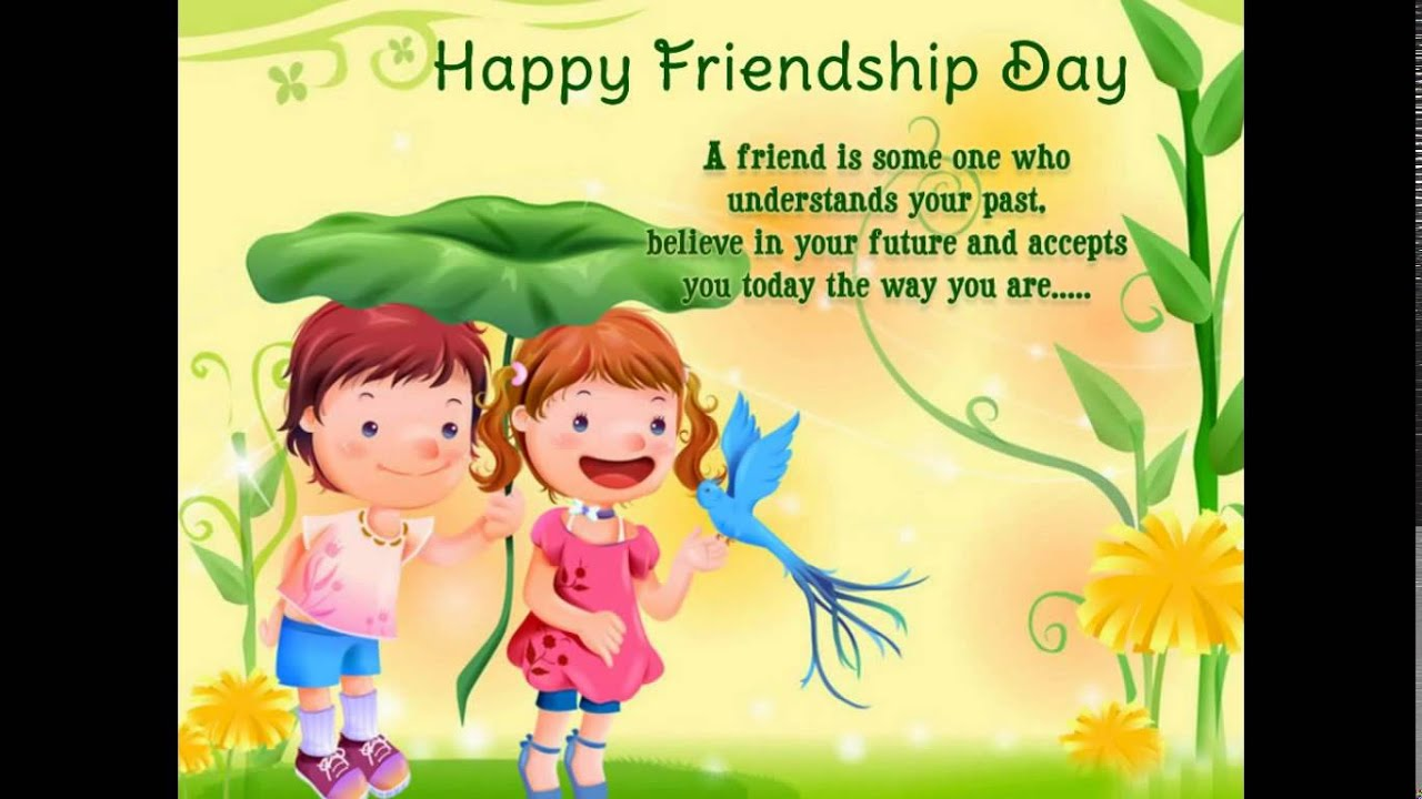 Friendship day 2014 wishes wallpapers images pictures quotes friendship day 2014 wishes wallpapers images pictures quotes cards greetings kristyandbryce Images