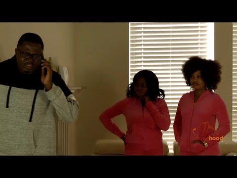 Ere Aye Part 2 - Latest Yoruba Movie 2019 Drama Starring Fathia Balogun | Muyiwa Ademola thumbnail