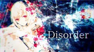 【IA】Disorder【オリジナル曲】