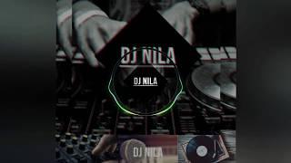 Manasellam Mazhaiye song Remix by Dj Nila.mp3.