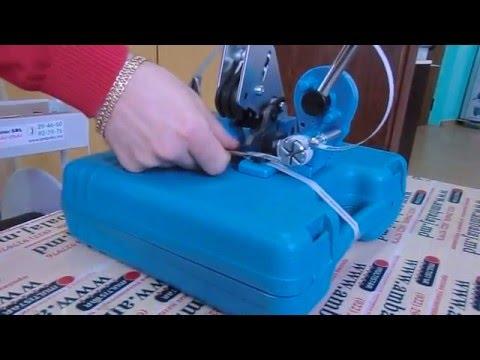 Комбинированное устройство H 42 - купить тел. для контакта +(373 22) 294650, 927976