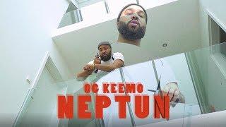 OG Keemo - Neptun (Official Version)