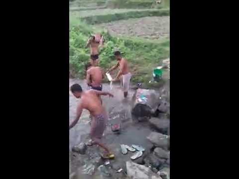 Rakesh xxx video