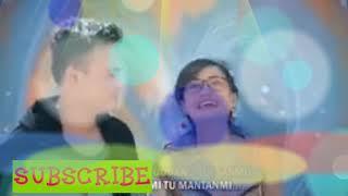 Download Korban CLBK