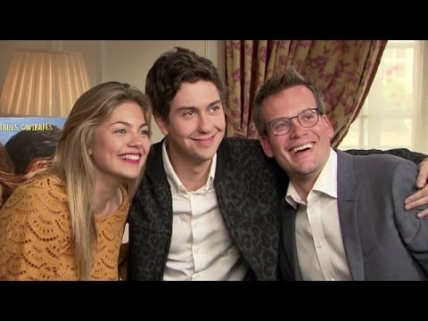 Rencontres a elizabethtown streaming vostfr