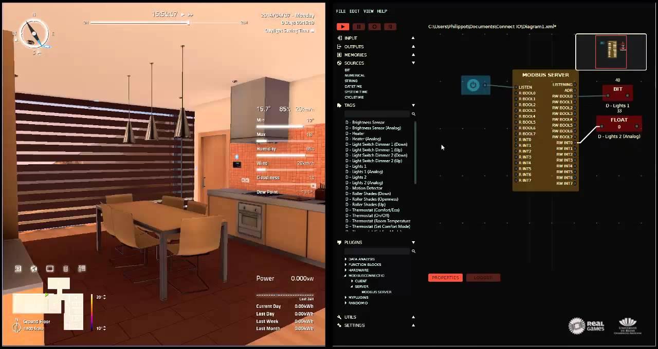 Kitchen Ip Rating For Lights