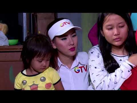 Haru! 4 Cucu Yang Masih Kecil Jadi Motivasi Terbesar Pak Uming! | UANG KAGET EP 256 (3/3)