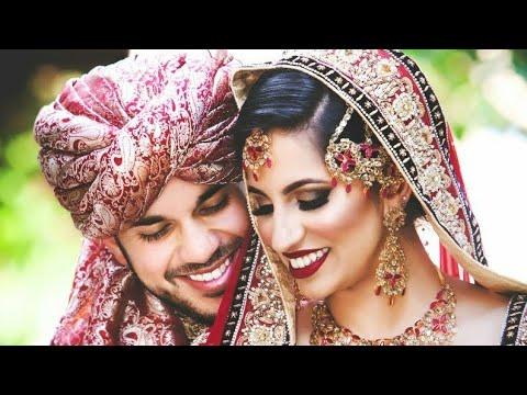 Aur Tum Aaye Beautiful love WhatsApp status