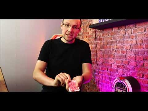 Promnesia Gimmicks and Online Instructions by Grame David Fishwick