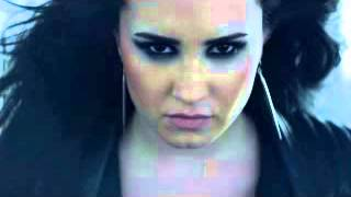 Download Heart Attack - Demi Lovato (Tradução/Paródia) cover MP3 song and Music Video