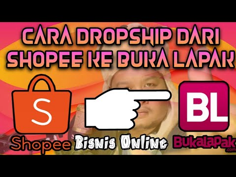 tutorial-dropship-lengkap-dari-shopee-ke-buka-lapak-antar-market-place