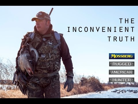 Duck Calling Tips: The Single Greatest Truth On How To Call Ducks. Duck Calling Instruction.